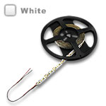 24V White LED Strip light