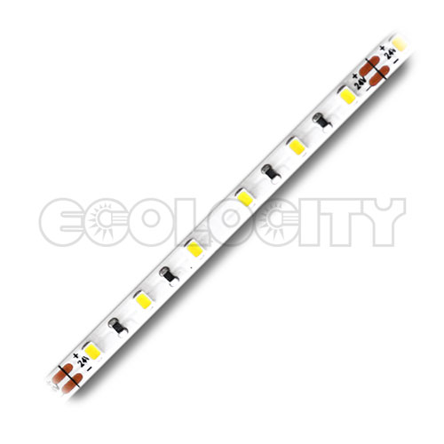 Thinlux white small and thin profile led strip light for 24vdc thinlux white small and thin profile led strip light for 24vdc applications aloadofball Image collections