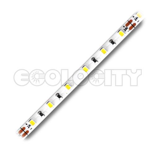 new concept 04181 86cf1 Ribbon Star ThinLux, Warm White LED Strip Light - ETL 24VDC