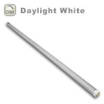 T8 Dimmable LED Bulb 4ft, 22W 4500K