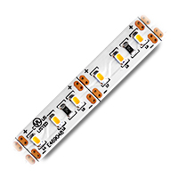 Ribbon Star Ultra, CRI 90+ White LED Strip Light - UL 12VDC