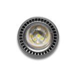 LED GU10 Bulb Chip
