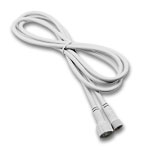 """Wallwasher Water-Resistant 2 Conductor Connection wire 80"""""""