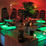 LED Catering