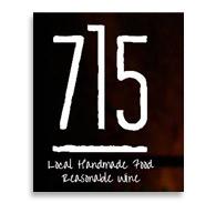 715-restaurant-logo