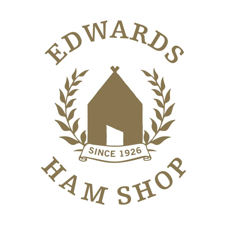 Edwards Country Ham