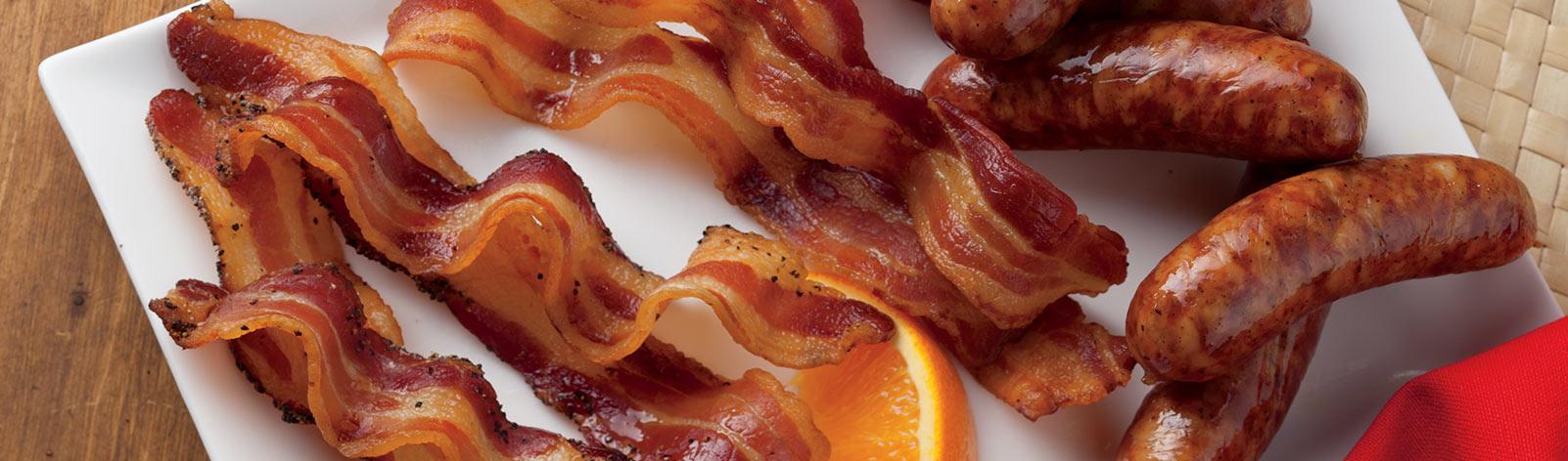 Best-Selling Smoked Meats Desktop Slider