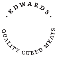 Edwards Over 90 Years