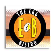 egg-bistro