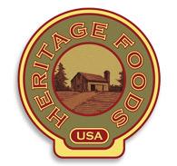 heritage-foods-usa-logo