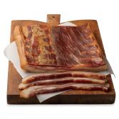 Half Slab Country Bacon