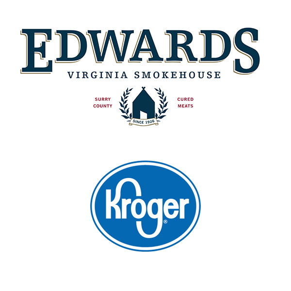 Edwards Ham Now Available at Kroger!