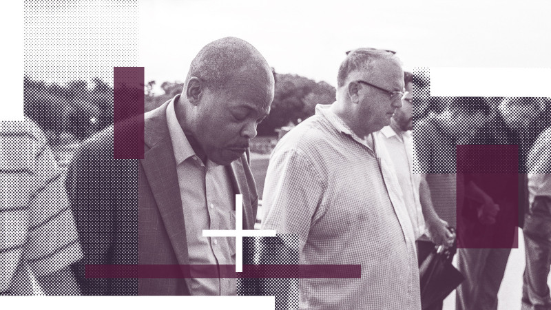 https://s3.amazonaws.com/cdn.efca.org/derivatives/16x9_medium/publishing/posts/images/2020-08/efca-blog-racism-church.jpg