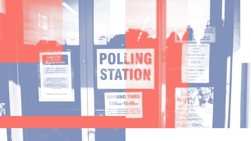 https://s3.amazonaws.com/cdn.efca.org/derivatives/16x9_medium/publishing/posts/images/2020-10/efca-blog-election.jpg