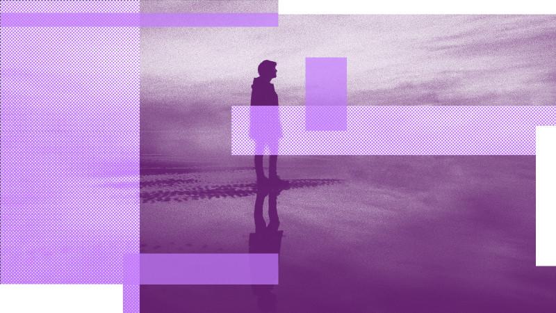 https://s3.amazonaws.com/cdn.efca.org/derivatives/16x9_medium/publishing/posts/images/2021-07/efca-blog-transgender.jpg