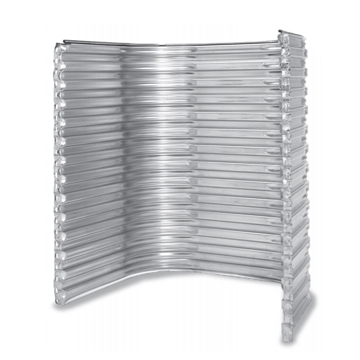 galvanized window well galvanized window well strong amp durable for safety 1190