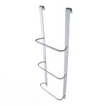 Egress Ladder for Easy Well