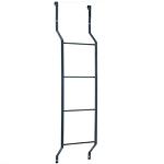 Egress Ladder for Stif Back II