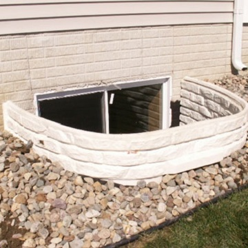 Basement Remodels Made Easy Quarry View Back Cap