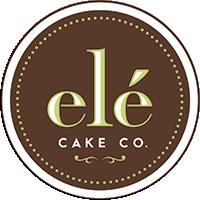 Ele Cake Co