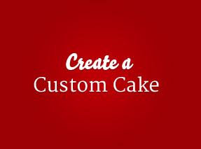 Custom C-Cake