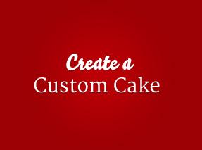 Custom C-Cake