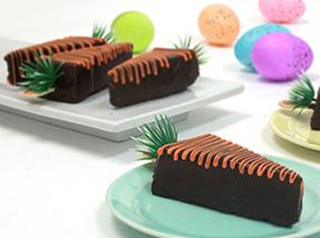 Spring Desserts