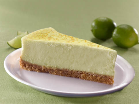 lime key lime cheesecake the key lime cheesecake key lime cheesecake ...