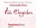 1385043147_Elegidos.jpg