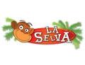 1384876638_La-Selva.jpg