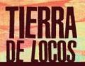 Tierra de Locos
