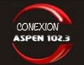 Conexión Aspen