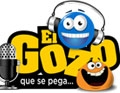 1384968401_Gozo.jpg