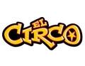 1384968721_circo.jpg