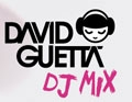 1403266766_David-Guetta-Dj-mix.jpg
