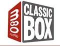 1403267882_Classic-Box-.jpg