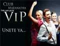 1384876836_P-Club-Maranatha.jpg
