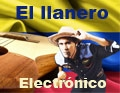 1386088766_llanero.jpg