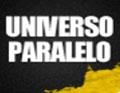 Universo Paralelo