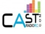Cast Radio RC