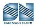 Radio Sonora 96.9 FM