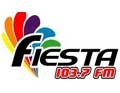 Fiesta 103.7 FM