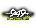 Radio 949 94.9 FM