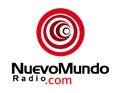 Nuevo Mundo 96.1 FM