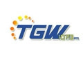 Radio TGW 107.3