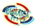 Dinamica 89.9 FM Ciudad de Guatemala