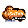 Radio Satdb