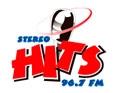Stereo Hits 96.7