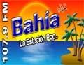 Bahía 107.9 FM Puerto Barrios