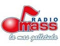 Radio Mass Soloma 98.9